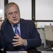 CGG rencontre des oppositions pour réduire sa dette