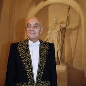 Mort de Max Gallo: les premiers hommages au grand historien