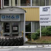 GM&S: le Tribunal rendra sa décision lundi