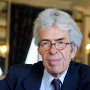 Affaire Grégory : les lettres posthumes du juge Lambert