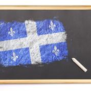 Un Breton crée un site pour apprendre le québécois en dix leçons