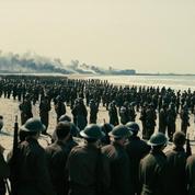 Dunkerque, Baby Driver, La Colle... Les films à voir ou à éviter cette semaine