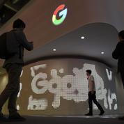 Droit à l'oubli : la justice européenne va devoir départager Google et la Cnil