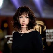 Festival d'Avignon : enfin Adjani vint