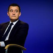 Bercy compte sur un rebond très opportun des recettes pour boucler 2017