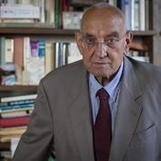 « Max Gallo écrivait pour le peuple, pour lui faire aimer l'histoire et la France»