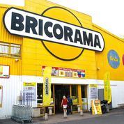 Bricorama: la vente à Intermarché crée de forts remous