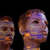 Intelligence artificielle: quand Elon Musk s'alarme de ses propres créations