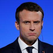 Macron, Villiers et le piège des 3%