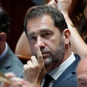 Castaner relance la polémique sur Villiers