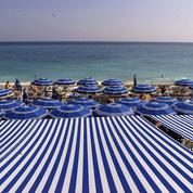 Budget, plages et maillots de bain : les chiffres des vacances des Français