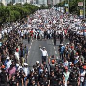 Turquie: Kilicdaroglu, l'homme qui défie Erdogan