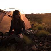 Sarah Marquis, l'exploratrice qui partage ses aventures… à son retour