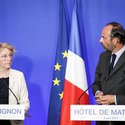 87% des patrons estiment positive la réforme Macron du Code du travail