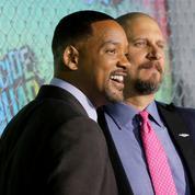Avec Bright ,Will Smith et David Ayer prennent la défense de Netflix