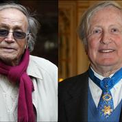 Venantino Venantini: «La mort de Claude Rich est une grande perte, pour le cinéma comme pour moi-même»