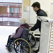 Les maisons de retraite publiques tirent la sonnette d'alarme