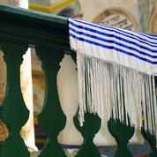 Lutte contre l'antisémitisme: le pas en avant du Parlement européen