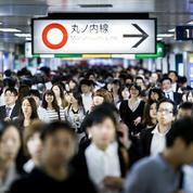 Le Japon se donne trois ans pour découvrir le télétravail