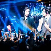 E-sport : le site français O'Gaming lève 2,5 millions d'euros