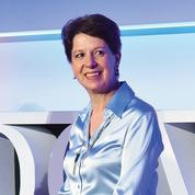 Marie Béatrice Levaux, pugnace avocate des particuliers employeurs
