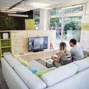 AccorHotels se lance dans les espaces de coworking avec Bouygues