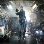 Spielberg dévoile un aperçu de son nouveau film Ready Player One