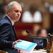 François de Rugy déplore «un bizutage» des députés LREM encore «en rodage»