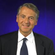 Yves de Kerdrel : «Pour un impôt universel… mais bas»