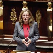 Contre l'avis du gouvernement, les députés se prémunissent de l'emprise des lobbies