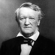 Wagner : son antisémitisme mis à nu au festival de Bayreuth