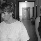 Affaire Grégory : la confrontation très attendue de Murielle Bolle avec son cousin