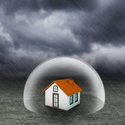 Ce qu'il faut savoir pour bien assurer votre résidence secondaire