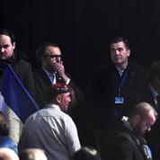 Le FN dans le viseur, les députés interdisent aux partis de consentir des prêts avec intérêts