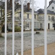 À Pontourny, le fiasco de la déradicalisation