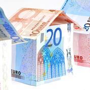 L'euro est trop fort de 6,8% pour la France et trop faible de 18% pour l'Allemagne selon le FMI