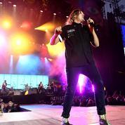 Arcade Fire: Everything Now ,nouvel album plus pop que rock