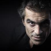 Raphaël Enthoven: « Notre époque est celle de la contamination de la vertu par le ressentiment»