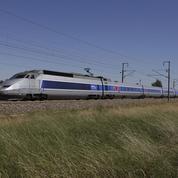 La SNCF profite du retour des voyageurs dans les trains