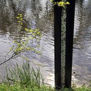 Les pluies d'été ne rempliront pas les nappes phréatiques, déjà très basses