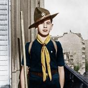 Connaissez-vous ces scouts célèbres ?