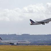 Air France-KLM : un signal positif pour l'État actionnaire