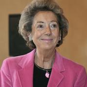 Sophie Huet, journaliste au Figaro ,est décédée