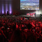 Avec la Tesla Model 3, Elon Musk joue son va-tout dans l'automobile