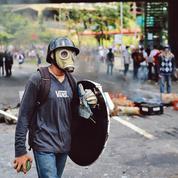 Venezuela: une Assemblée constituante contestée de toutes parts