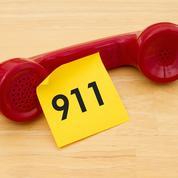 «911»: Airbus cède le centre d'appel des urgences américain à Motorola Solutions