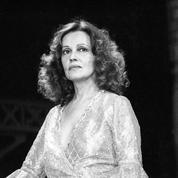 Mort de Jeanne Moreau : pluie d'hommages pour une «immense actrice»
