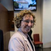 Muriel Pénicaud confirme à l'Assemblée les ambitions de la loi travail