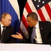Pourquoi les présidents américains se sont toujours cassé les dents sur la question russe