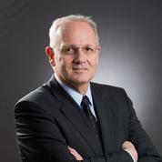 Jean-Yves Le Gall: «Les satellites sont indispensables pour le climat»